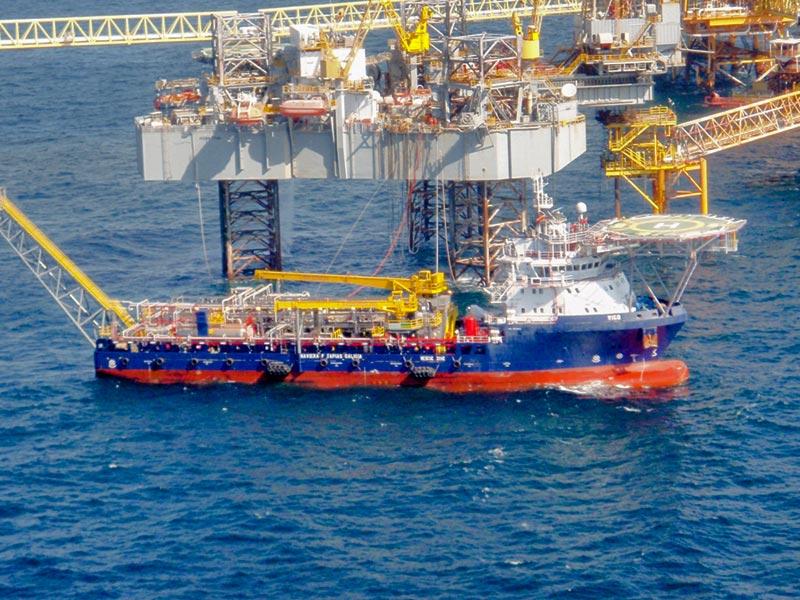 ftapias-flota-vigo-3